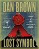 Dan Brown - The Lost Symbol - Illustrated Edition